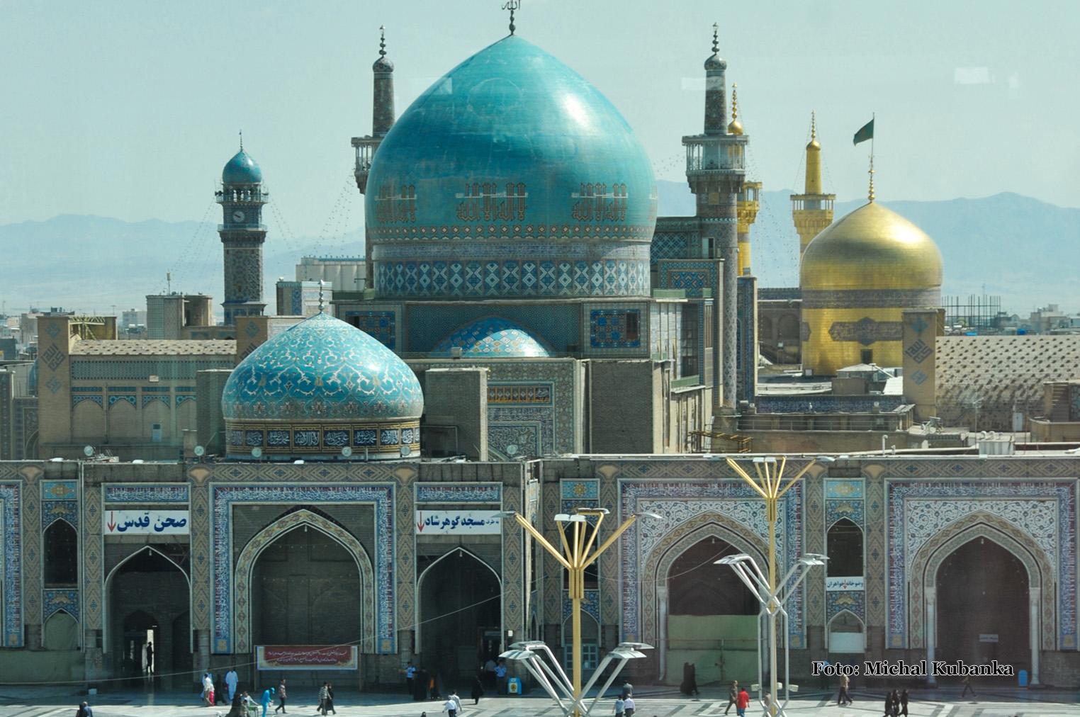 Mašhad