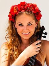 Marta Rajková Travelistan