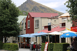 arrowtown cropped2