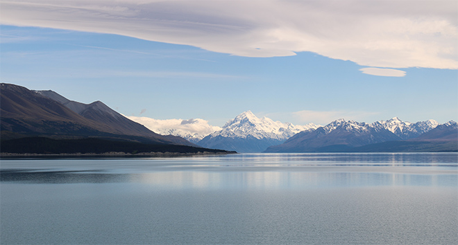 mt.cook cropped