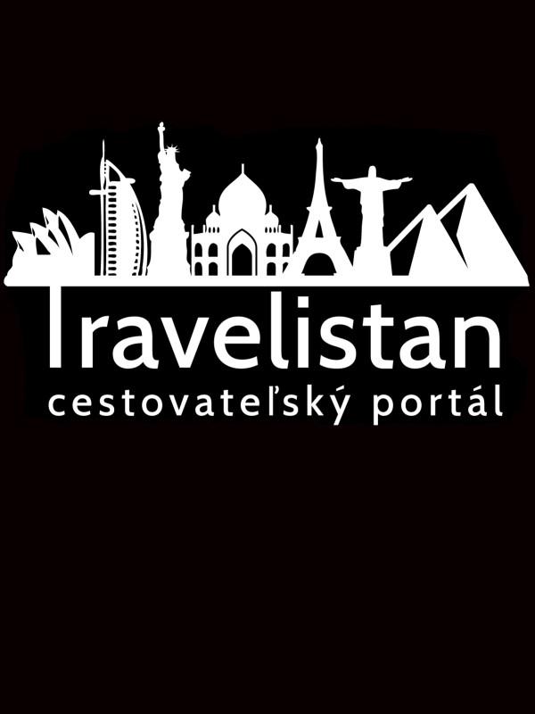 Bloguj na Travelistane