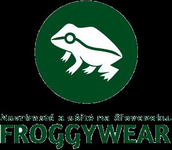 froggywear-logo