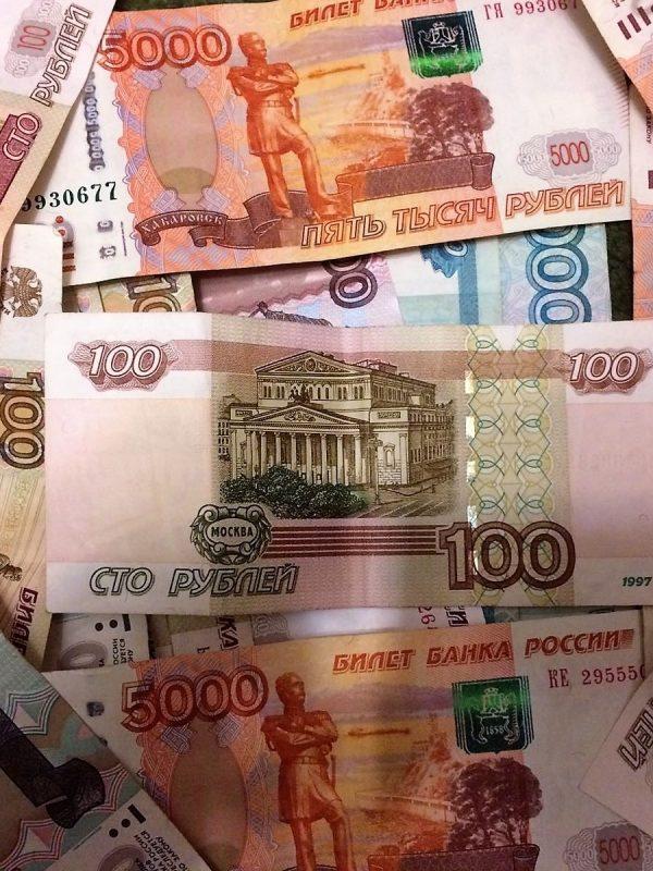 Koľko stojí cestovanie v Rusku?