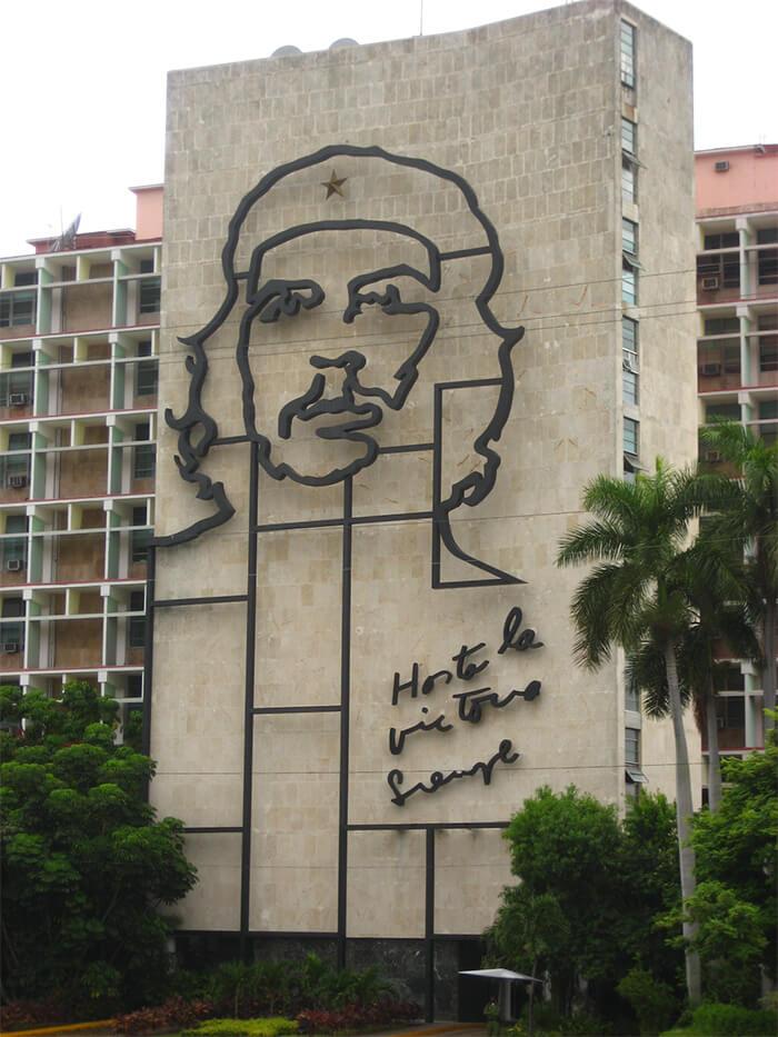 Rozhovor: Aká je skutočná Kuba?