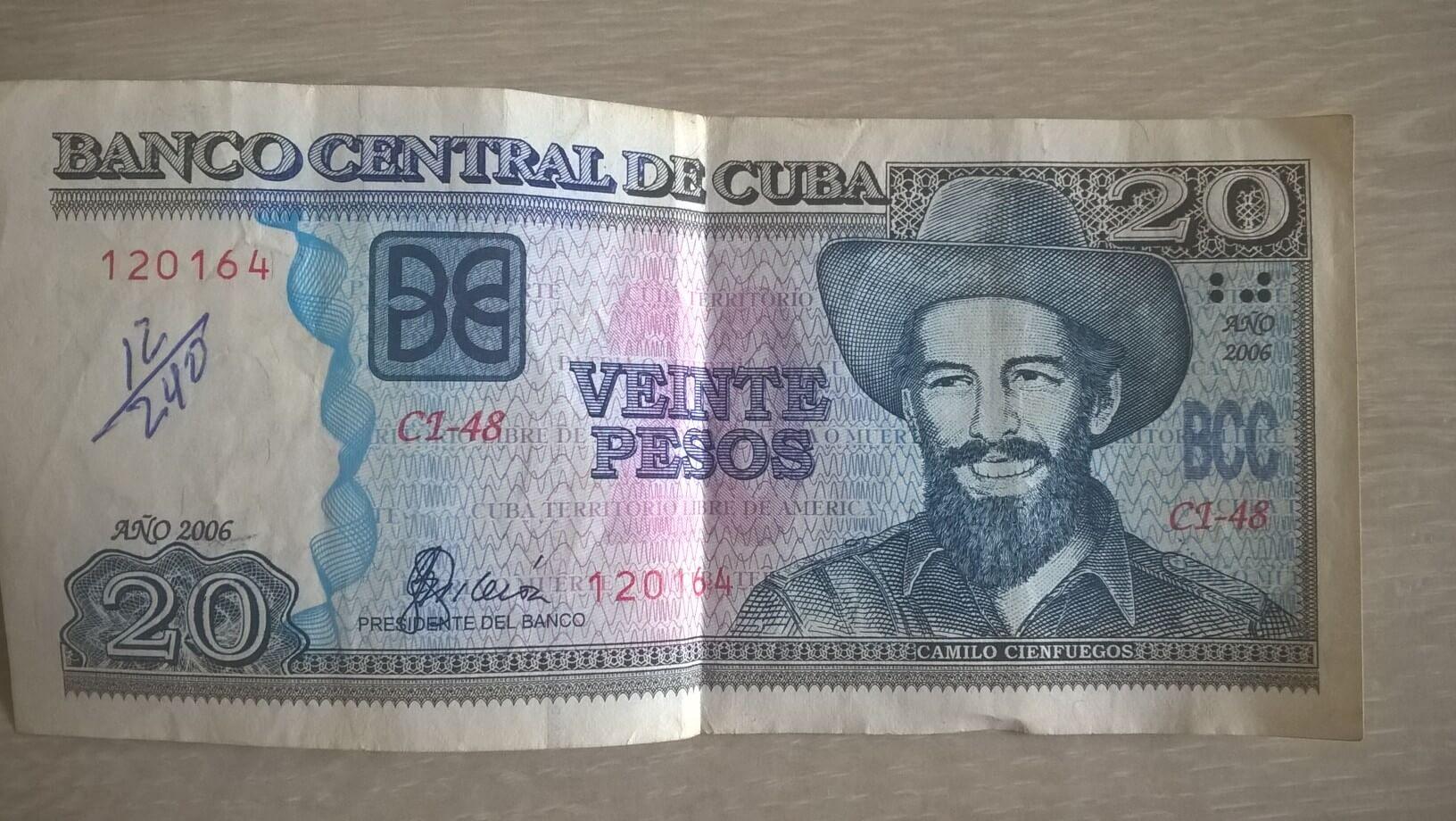 Najzaujímavejšie bankovky sveta