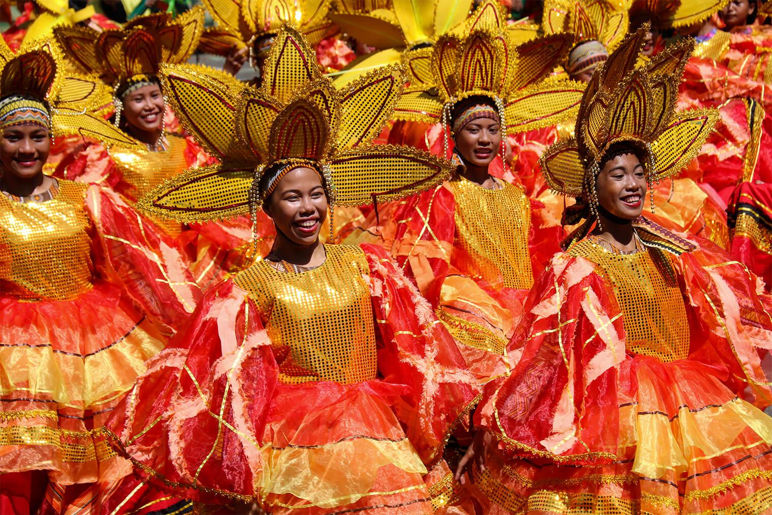 Ngentot Filipina Kumpulan - Bing
