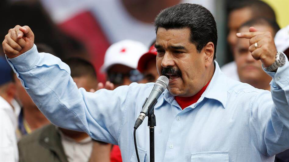 Rozhovor: Venezuela už nie je raj