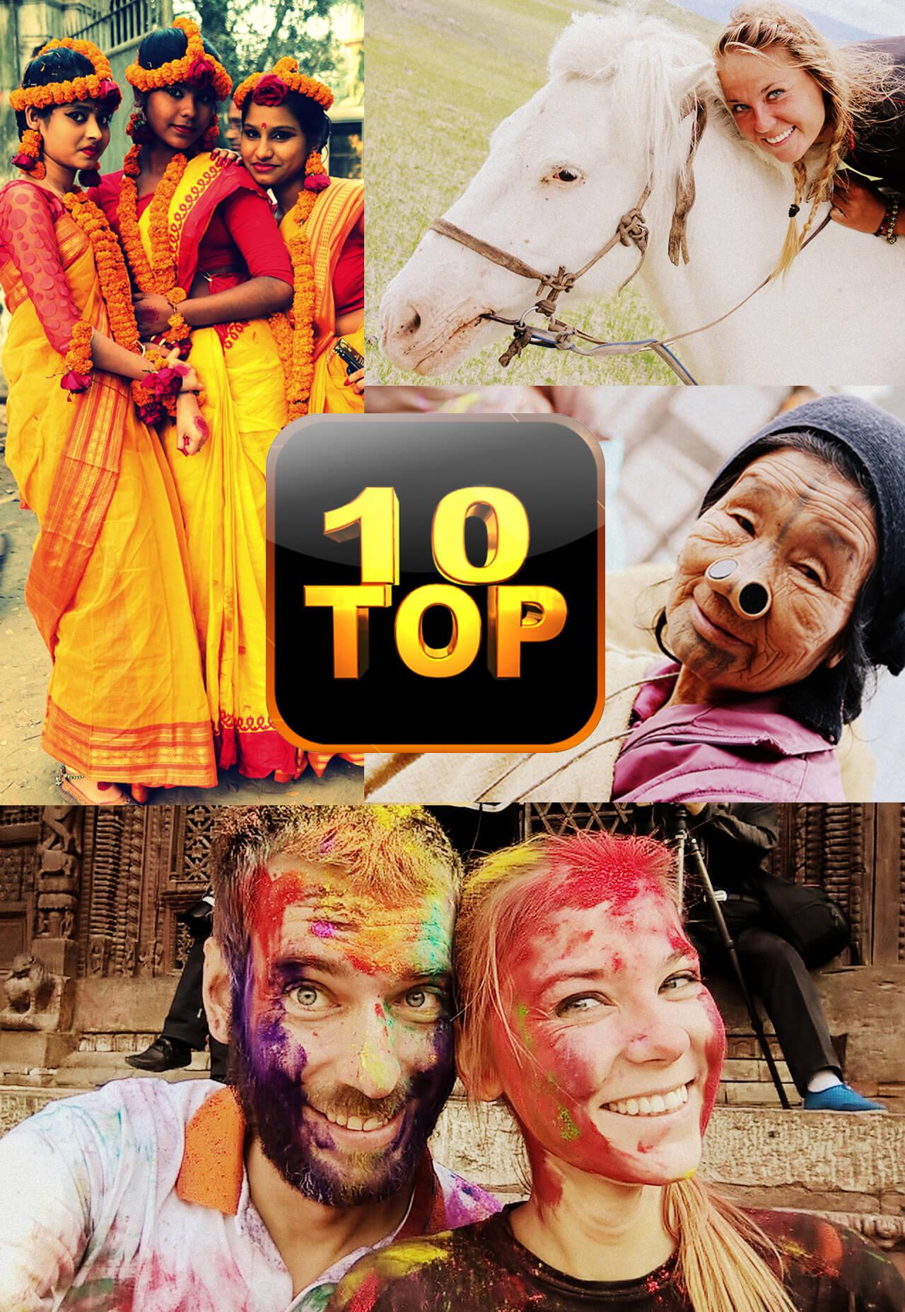 10 najúspešnejších článkov v roku 2016
