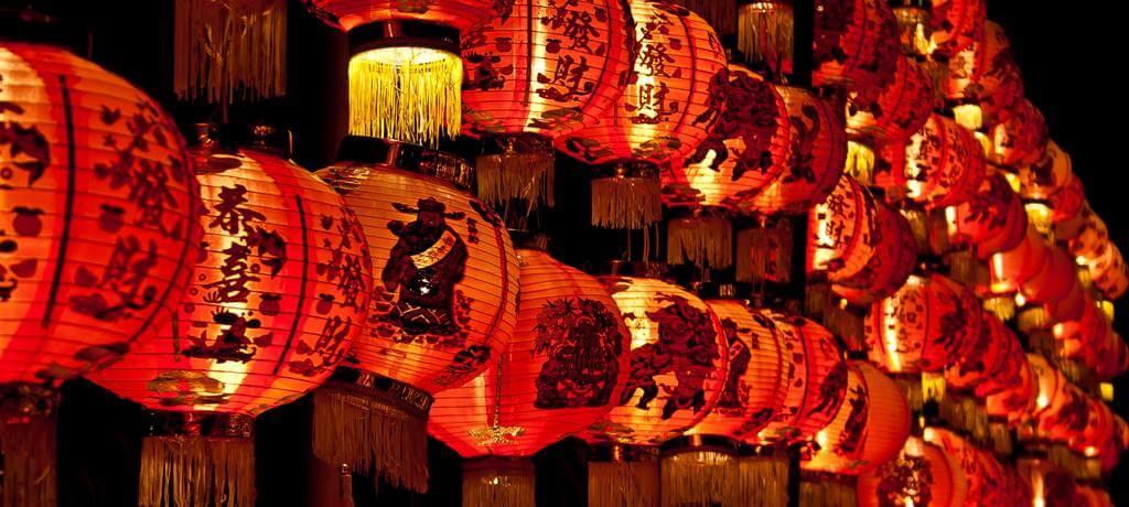 Rozhovor: Ako som sa naučila čínštinu