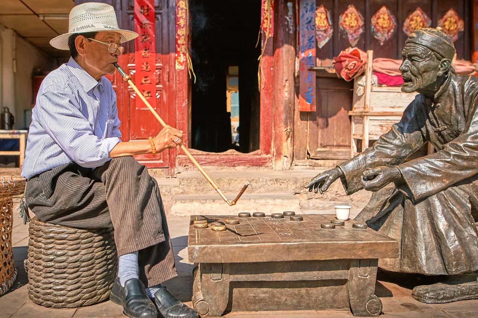 Rozhovor: Čína je iná, ako by ste čakali