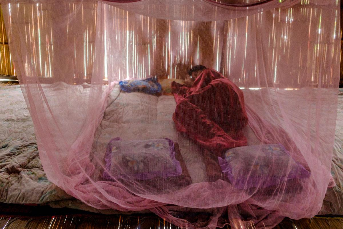 Rozhovor: Thajsko nie je len o sexturizme a lacných drinkoch