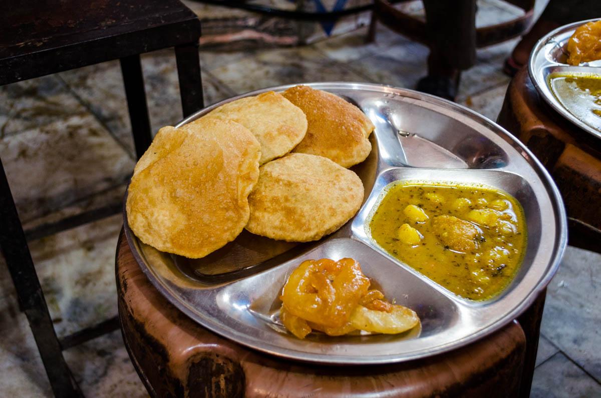 11 jedál, ktoré musíš v Indii ochutnať