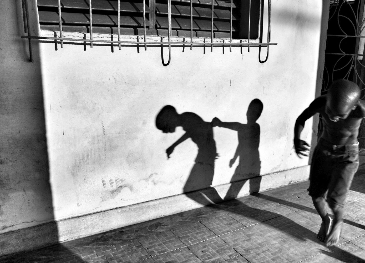Fotosesej: S fotoaparátom okolo Kuby