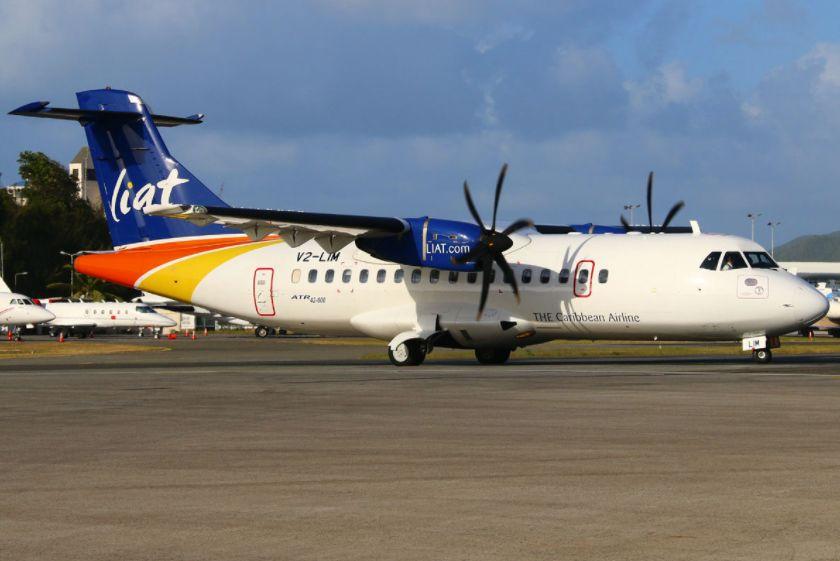 Karibik - ako naplánovať cestu po exotických ostrovoch