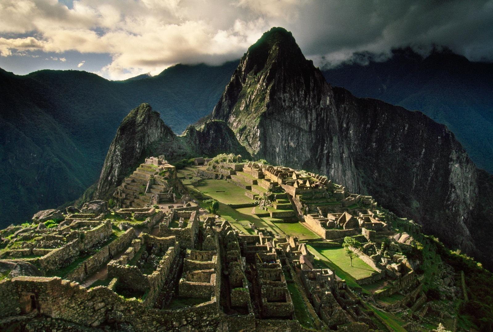 Peru, Bolívia, Čile - cestovateľské rady, tipy a itinerár