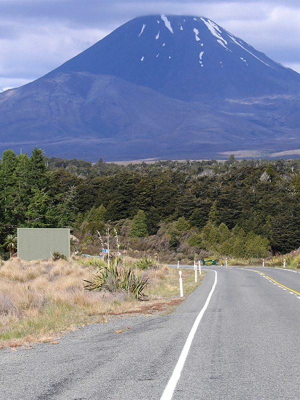 Nový Zéland – cestovateľské rady, tipy, rozpočet a itinerár