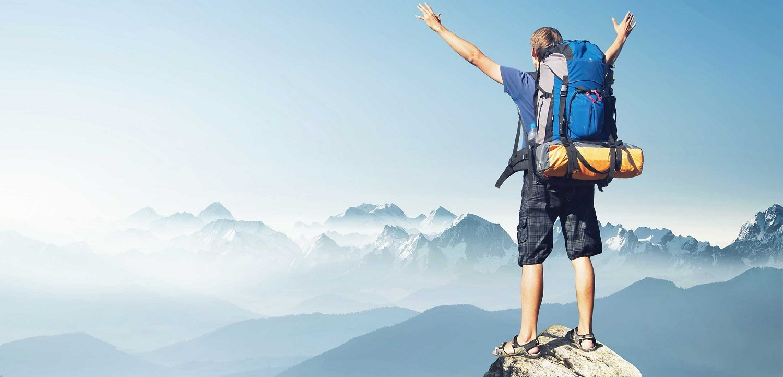 Kam sa uberá cestovanie alebo prečo už nebude lacnejšie