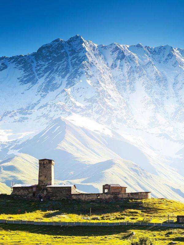 http://travelistan.sk/gruzinsko-krajina-mytov-hor-klastorov-a-vina/