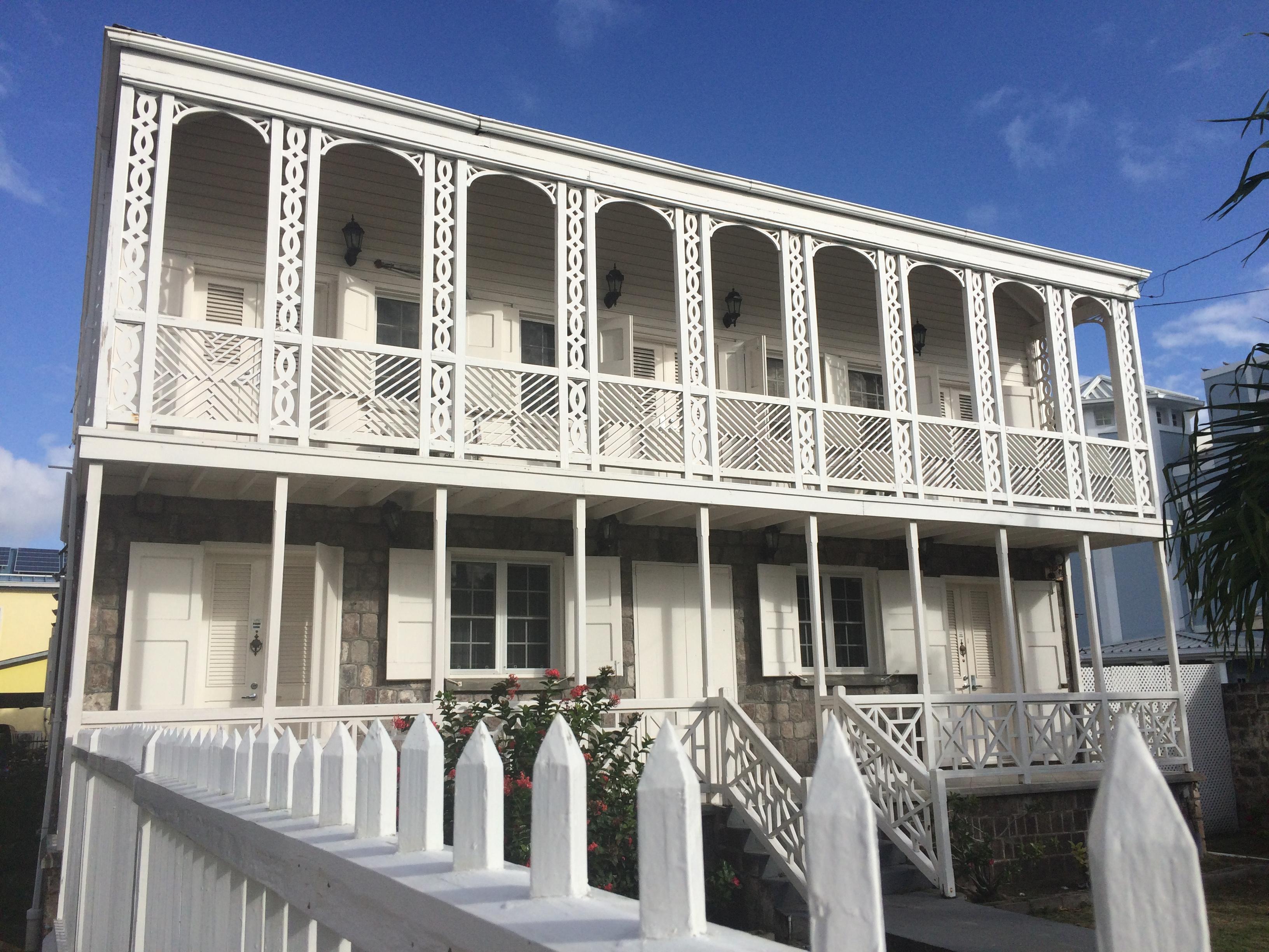 Svätý Krištof a Nevis ‒ cestovateľské rady, tipy a itinerár