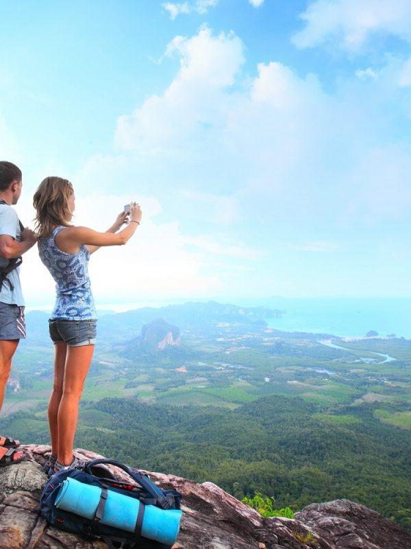 Ako sa cestovalo pred internetom, mobilmi a rôznymi aplikáciami?