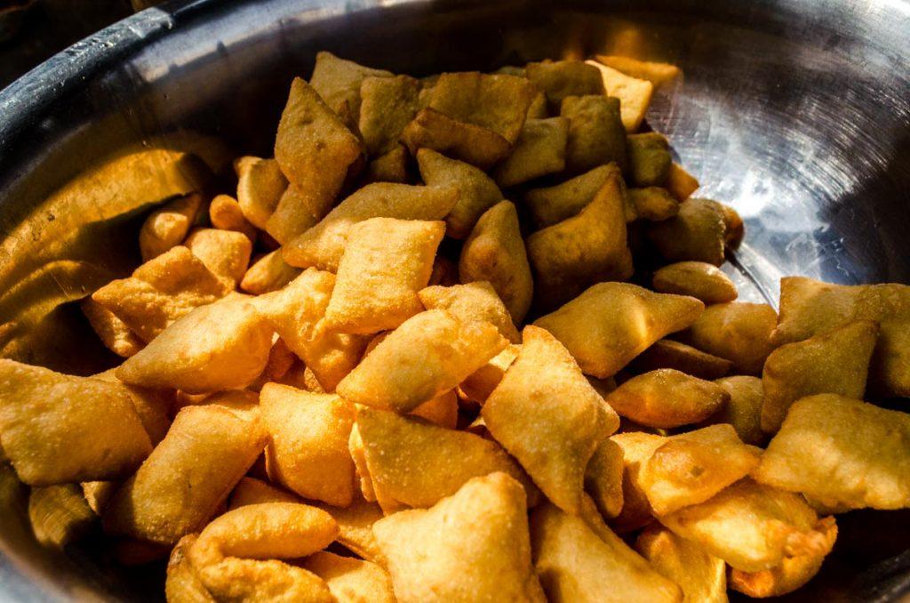 17 jedál a nápojov, ktoré musíte ochutnať v Kirgizsku