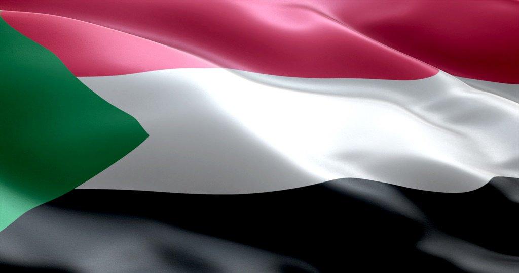Sudán - cestovateľské rady, tipy, itinerár a rozpočet