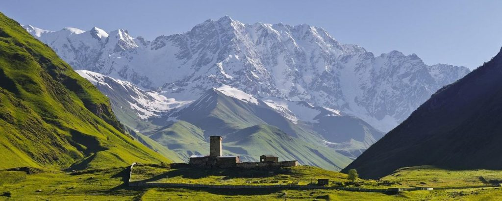 http://travelistan.sk/azerbajdzan-gruzinsko-armensko-cestovatelske-rady-tipy-itinerar/