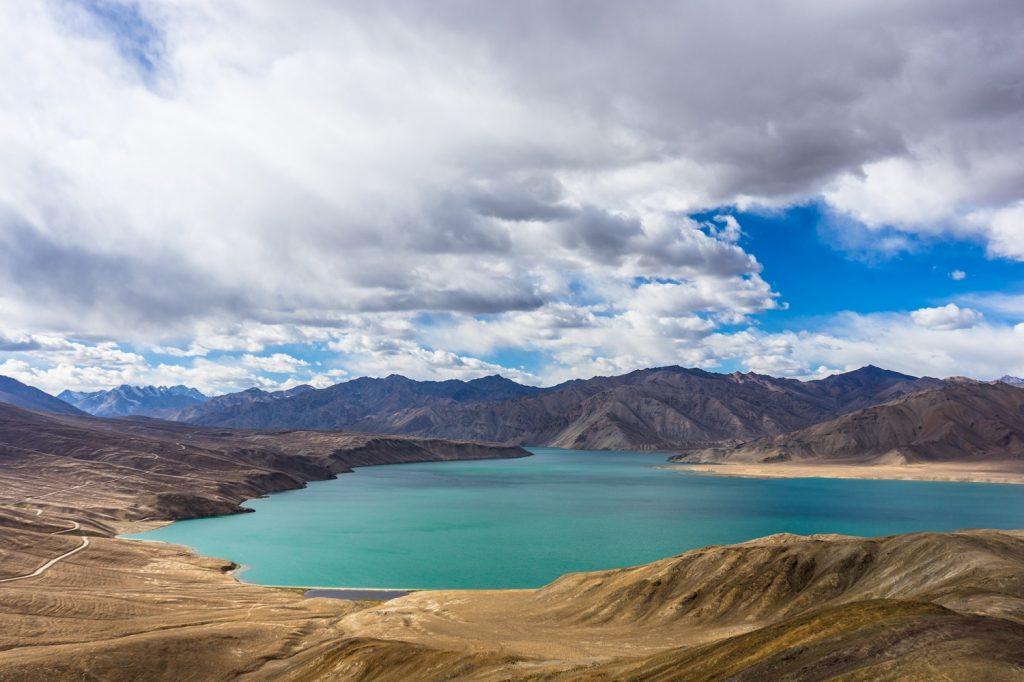 Tadžikistan - cestovateľské rady, tipy, itinerár a rozpočet