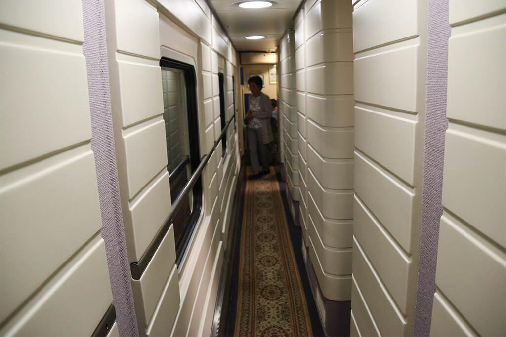 Kazachstan - cestovateľské rady, tipy, itinerár a rozpočet